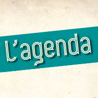 agenda_generique2