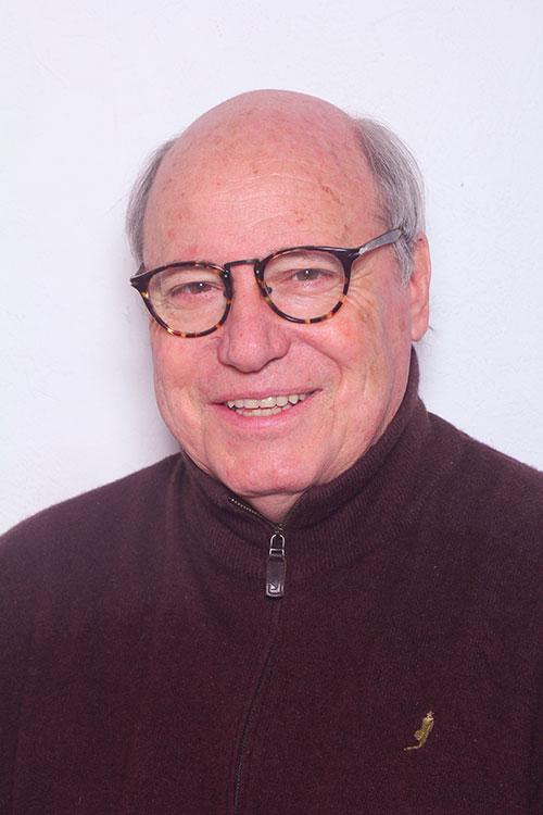 Yves ALLARDIN