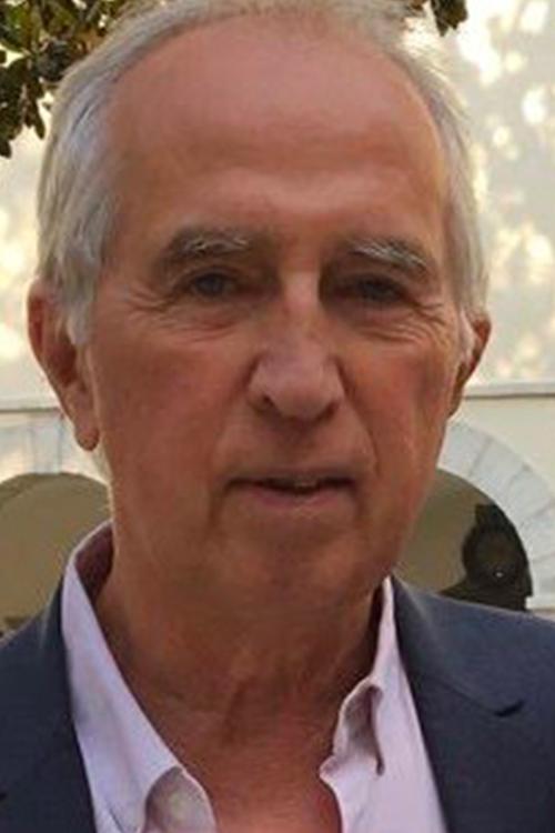 Jean-Pierre Alibeu