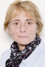 Corinne-MOLLIER