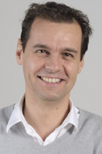 DR_LinoTricoli