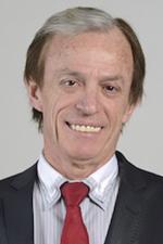DR_RolandRevil