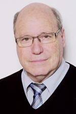 Yves-ALLARDIN