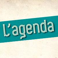 Agenda n°61