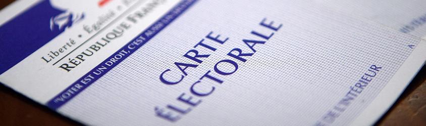 carte_elec