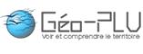 Géo-PLU de la commune de Voiron